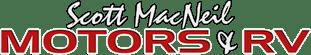 Scott MacNeil Motors Ltd.